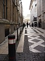 Towards the Guildhall, London EC2 - geograph.org.uk - 1088497.jpg