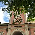 Tower in Suomenlinna.jpg