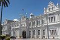 Town Hall - Penang.jpg