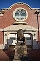 Town of Radiator Springs building.jpg