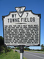 Towne Fields Historical Marker 01.jpg