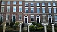 Townhouses, Hope Place, Liverpool, Georgian Quarter.jpg