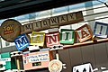 Toy Story Midway Mania & Pixar Place (2624293367).jpg
