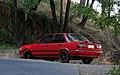 Toyota Corolla 1.3 XL 1990 (35489462325).jpg