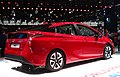 Toyota Prius 002.jpg