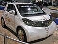 Toyota iQ EV--DC.jpg