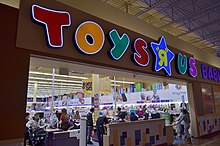 recipe: toys r us [13]