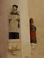Tréméven (22) Chapelle Saint-Jacques 21.JPG
