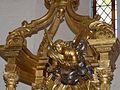 Trémolat église St Nicolas tabernacle gauche (2).jpg
