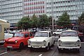 Trabant (4387771581).jpg