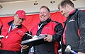 Tractor ploughing national championships Finland 2014 04.JPG