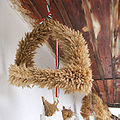 Traditional Harvest Wreath with Hungarian tricolour.jpg