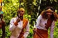 Traditional Kikuyu Women Dancers.jpg