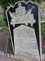 Trafalgar Cemetery 18082014-003.jpg