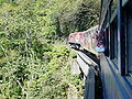 Train Ride from Curitiba to Morretes - Brazil.jpg