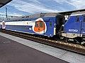 Train SNCF VB 2N Gare Pontoise 1.jpg