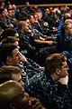 Training at Joint Base Pearl Harbor-Hickam 120501-N-WP746-018.jpg