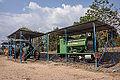 Trains, Blantyre Chichiri Museum.jpg