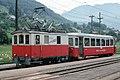 Trains Vevey-Blonay-Les Pléiades (Suisse) (6288371966).jpg