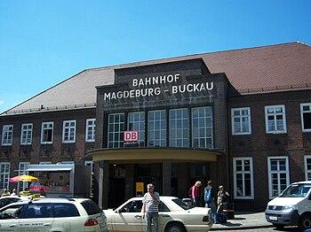 Trainstation Magdeburg-Buckau.jpg