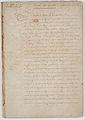 Traité des Pyrénées 1 sur 90 - Archives Nationales - AE-III-45-a.jpg