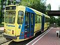 TramBrussels ligne39 BanEik versMontg3.JPG
