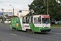 Tram LM-68M Training Car.jpg