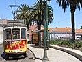 Tram Stop (5960235603).jpg