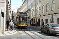 Tram at Baixa (5580156660).jpg