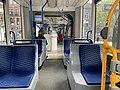 Tram lijn 2 tijdens COVID19 foto 5.jpg