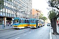 Trams in Sofia 2012 PD 123.jpg