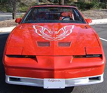 Pontiac Repair Orange County Mission Viejo Pontiac Repair