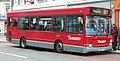 Transdev London DPK625.JPG