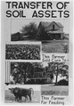 Transfer of farm assets advertisment - NARA - 286161.tif