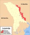Transnistria-mapa.png