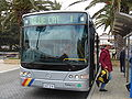 Transperth-CAT-MBOC500LE.JPG