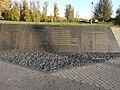 Trascianiec extermination camp 65.jpg