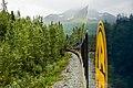 Trayecto ferroviario escénico Seward-Anchorage, Alaska, Estados Unidos, 2017-08-21, DD 94.jpg