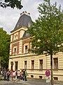 Trebbin - Berliner Strasse - geo.hlipp.de - 38154.jpg