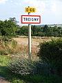 Treigny-FR-89-panneau d'agglo-03.jpg
