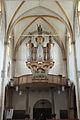 Treis-Karden St. Castor 10166.JPG