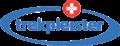 Trekpleister logo.png