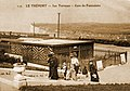 Treport 1911 funiculaire station haute 2.jpg