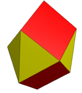 Triangular square dodecahedron.png