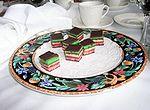 Tricolor cookies.jpg