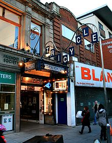 Triciklo Theatre Kilburn.jpg