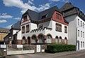 Trier Sichelstrasse 6.jpg