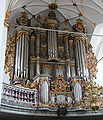 Trinitatis Kirke Copenhagen mainorgan.jpg