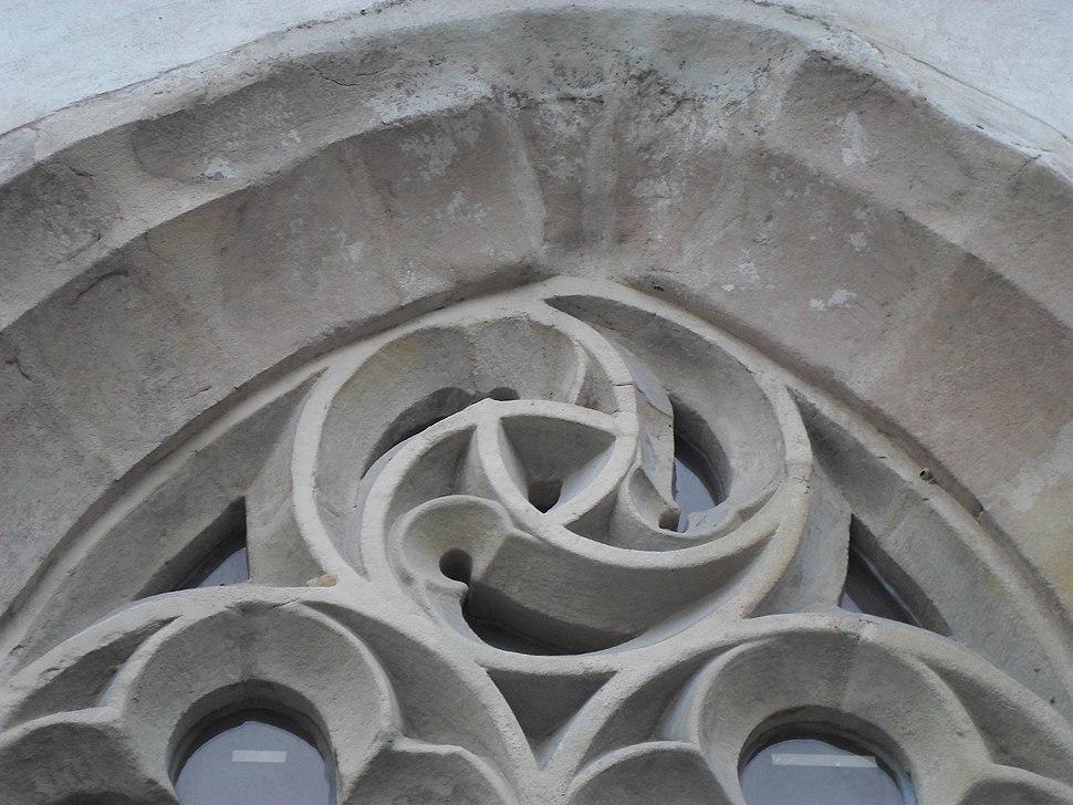 Triskel-triskele-triquetre-triscel VAN DEN HENDE ALAIN CC-BY-SA-40 0718 PDP BG 007