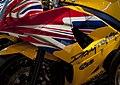 Triumph Daytona (4114587439).jpg